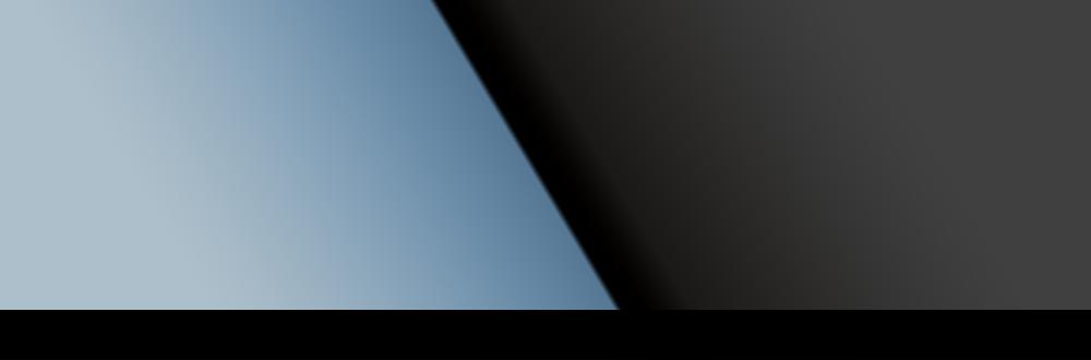 sonar-fond-slider-desjardinssport