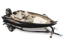 xpedition 170 sc bateau a vendre princecraft