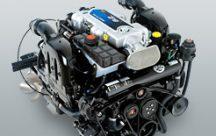 8.2l_engine_thumb