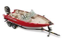 xpedition 200 ws bateau a vendre princecraft