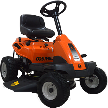 Cub Cadet SLTX Lawn Tractor Parts furthermore Yanmar Tractor Ym165 Ym165d Parts Manual 5184 P together with Hitch Kits as well Victa Carburettor Plastic Type moreover Psa Sceglie I Diesel 1 3 Multijet Per I Piccoli Multispazio. on yanmar parts diagram