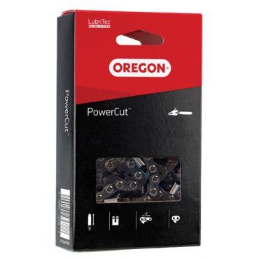 Chaîne Oregon 16 pouces pour scie à chaîne