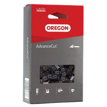 Chaîne Oregon 90PX-55G 16 pouces